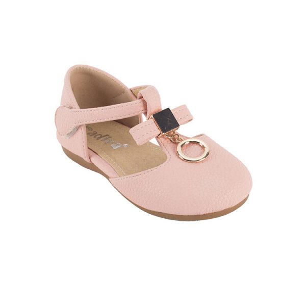 Pink mary jane shoes urban outfitters