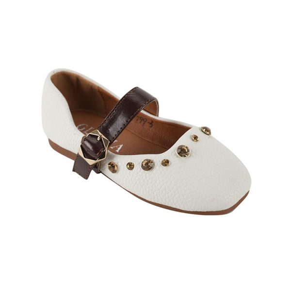 Keens mary jane shoes girls