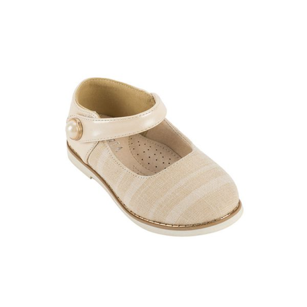 Merrell all out  mary jane shoes for little girls