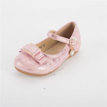 pink mary jane shoes payless