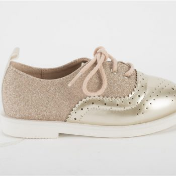 Target girls mary jane shoes