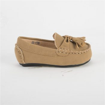 Light and comfortable Marie shoes